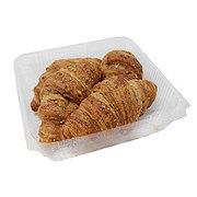 H-E-B Multigrain Croissants