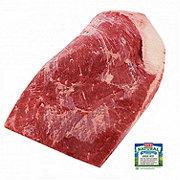 H-E-B Natural Angus Beef Brisket
