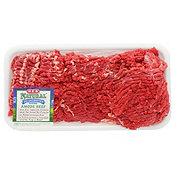 H-E-B Natural Beef Inside Skirt Steak Tenderized USDA Choice