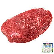 H-E-B Natural Beef Texas Tri Tip Roast USDA Choice