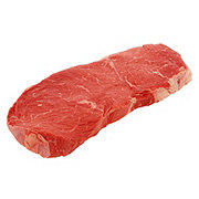 H-E-B Natural Beef Top Sirloin Steak USDA Choice