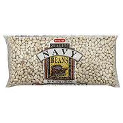 H-E-B Navy Beans