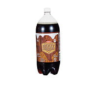 H-E-B Old Fashioned Root Beer Soda
