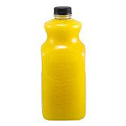 H-E-B Orange Juice
