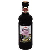 H-E-B Organics Balsamic Vinegar of Modena