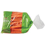 H-E-B Organics  Carrots