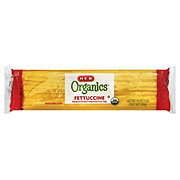 H-E-B Organics Fettuccine
