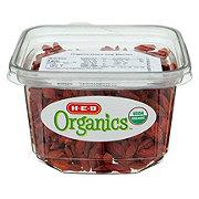 H-E-B Organics Goji Berries