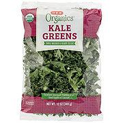 H-E-B Organics Kale Greens