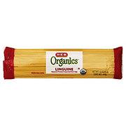 H-E-B Organics Linguine
