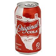 H-E-B Original Cola
