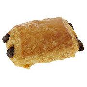 H-E-B Pain Au Chocolate Croissant