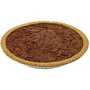 H-E-B Pecan Pie