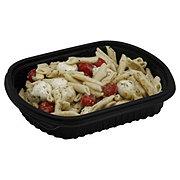 H-E-B Penne Mozzarella Salad