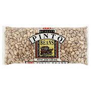 H-E-B Pinto Beans