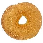 H-E-B Plain Bagel