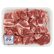 H-E-B Pork Carnitas Value Pack