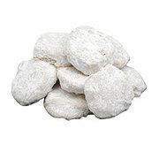 H-E-B Powdered Sandtart Cookies
