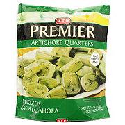 H-E-B Premier Artichoke Quarters