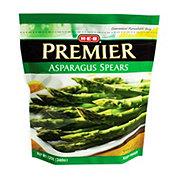 H-E-B Premier Asparagus Spears