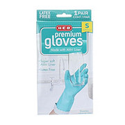H-E-B Premium Reusable Gloves