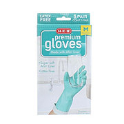 H-E-B Premium Reuseable Gloves
