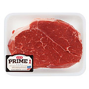 H-E-B Prime 1 Beef Beef Shoulder Roast Boneless