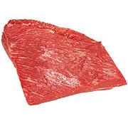 H-E-B Prime 1 Beef Brisket Boneless Grass Fed