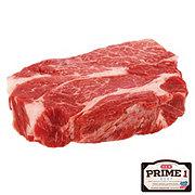 H-E-B Prime 1 Beef Chuck Roast Boneless USDA Prime