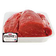 H-E-B Prime 1 Beef Tenderloin Butt Roast, USDA Prime