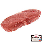 H-E-B Prime Beef Top Sirloin Steak, Prime