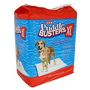 H-E-B Puddle Busters XL