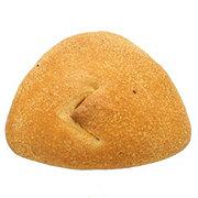 H-E-B Pumpkin Empanada