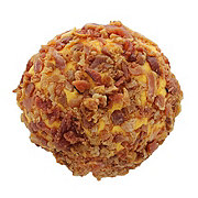 H-E-B Ranch Cheddar & Bacon Cheese Ball