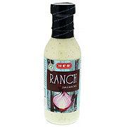 H-E-B Ranch Dressing