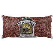 H-E-B Red Kidney Beans