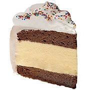 A Fun & Delicious Ice Cream Float Bar - Satori Design for ...  |Ice Cream Float Cake