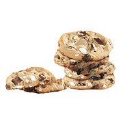 H-E-B S'more Supreme Cookies