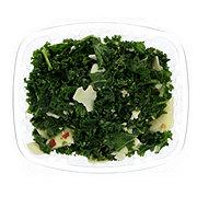 H-E-B Savory Kale