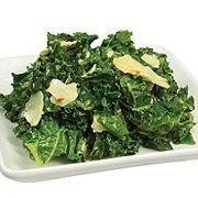 H-E-B Savory Kale Salad