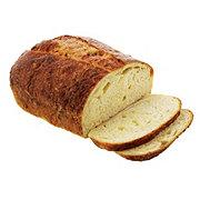 H-E-B Scratch Aged Cheddar Onion Bread