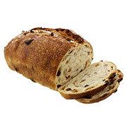 H-E-B Scratch Apple Cinnamon Golden Raisin Bread
