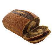 H-E-B Scratch Marble Rye