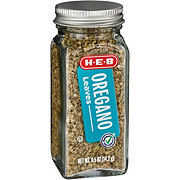 H-E-B Seasoning, Oregano