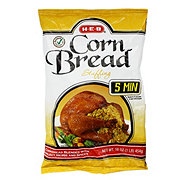 H-E-B Select Ingredients Cornbread Stuffing