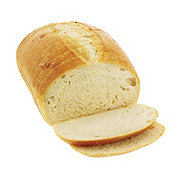 H-E-B Select Ingredients Country White Bread Scratch Made