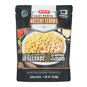 H-E-B Select Ingredients Easy Pasta Buttery Elbows