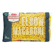 H-E-B Select Ingredients Elbow Macaroni