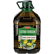 H-E-B Select Ingredients Extra Virgin Olive Oil