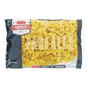 H-E-B Select Ingredients Farfalle